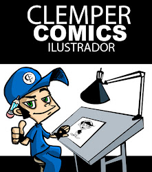 clempercomics