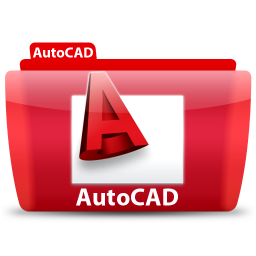 autocad electrical 2013 learning pdf