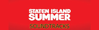 staten island summer soundtracks-staten island summer muzikleri