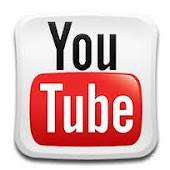 My youtube!