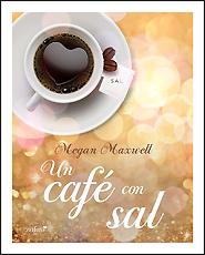 Un café con sal