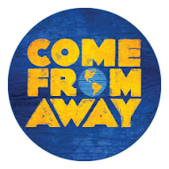 REVIEW: Come From Away (Re-Visit)