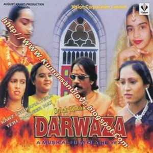 Download Hindi Movie Darwaza Rocky 6 Trailer Training