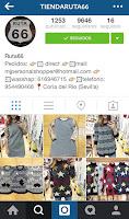 https://www.instagram.com/tiendaruta66/?hl=es