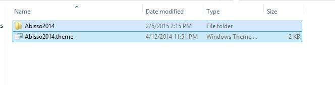 http://menutupikekurangan.blogspot.com/2015/02/cara-install-tema-pihak-ketiga-pada.html