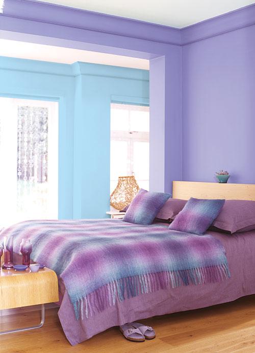 Hakuna Matata Dicas para arrumar seu quarto ~ Cores Para Parede Quarto De Casal