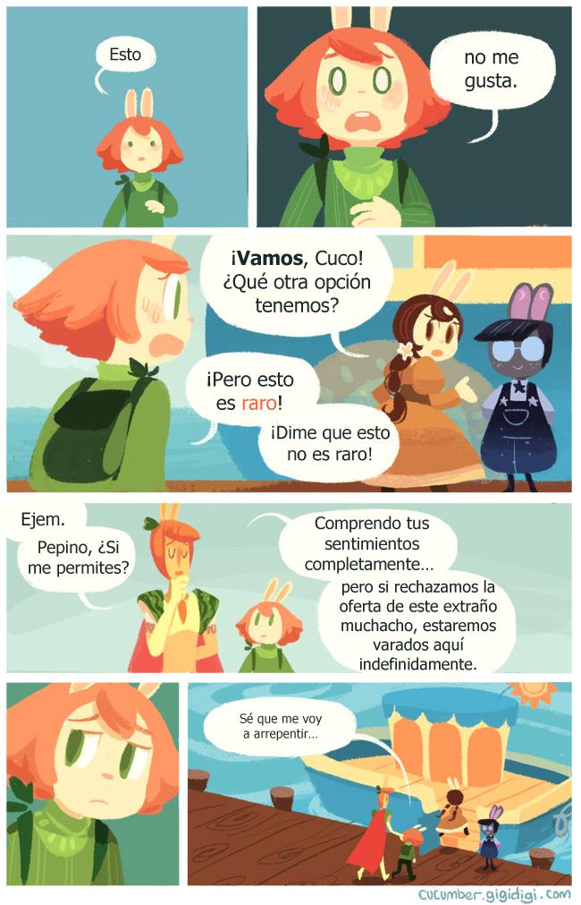 http://labusquedadecuco.blogspot.com/2014/11/0130.html