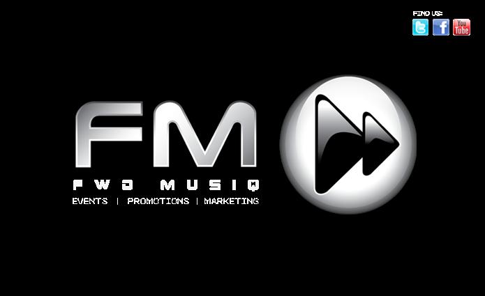 FM! - Forward Musiq