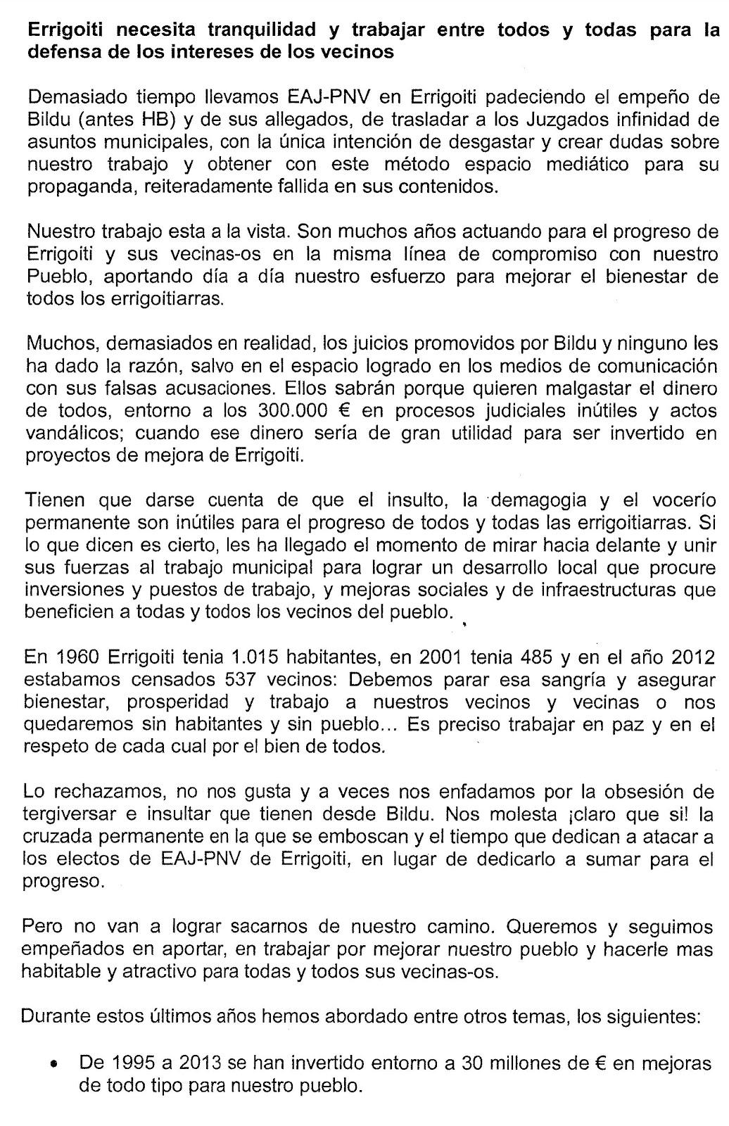 Cartas De Perdon Para Inmigracion Ejemplo