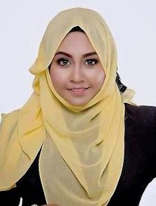 Nadheera Jahan