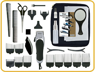 hair clipper reviews hair trimmers beard trimmer dog clipper. Black Bedroom Furniture Sets. Home Design Ideas