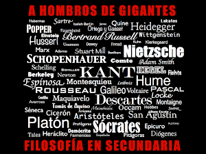 En defensa de la filosofa en secundaria