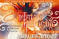 Lotus i Forain