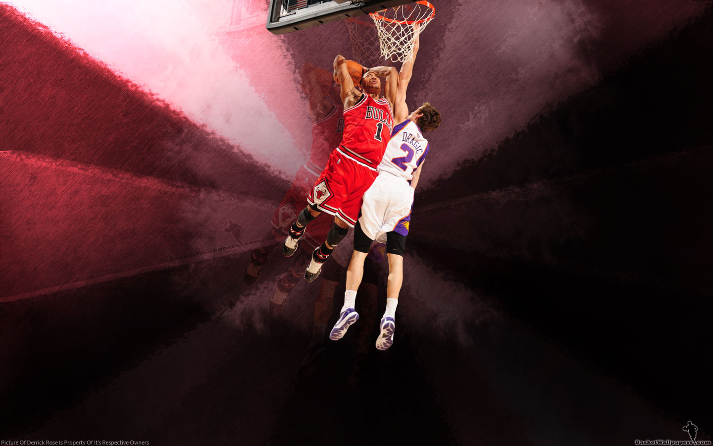 http://1.bp.blogspot.com/-8NOW8RbP3Uk/TdkhKz3-bXI/AAAAAAAAD2s/oxPC419SgCU/s1600/Derrick-Rose-Over-Goran-Dragic-Widescreen-Wallpaper.jpg