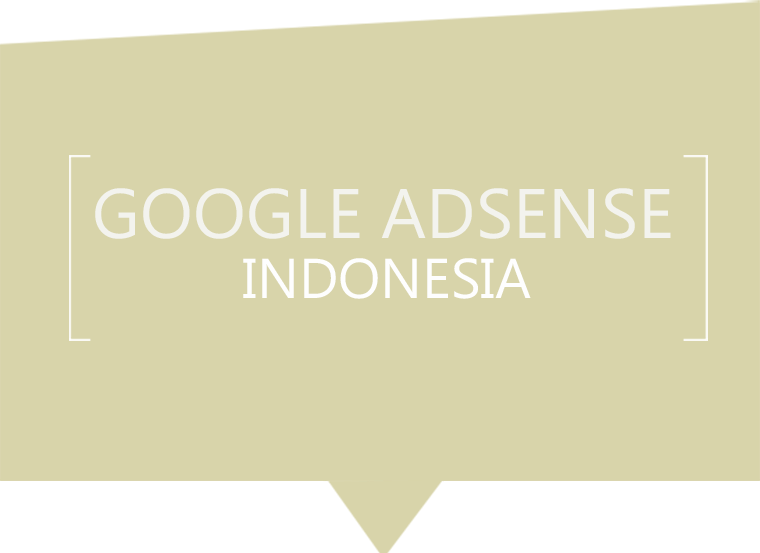 Illustrasi Google Adsense