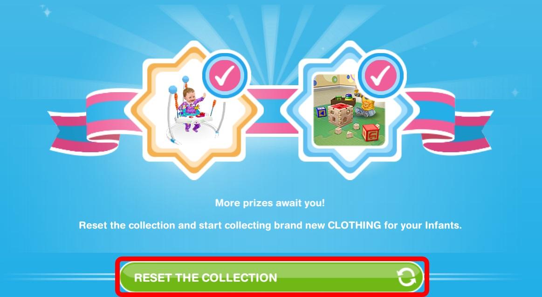 Sims Freeplay Home Design Ideas