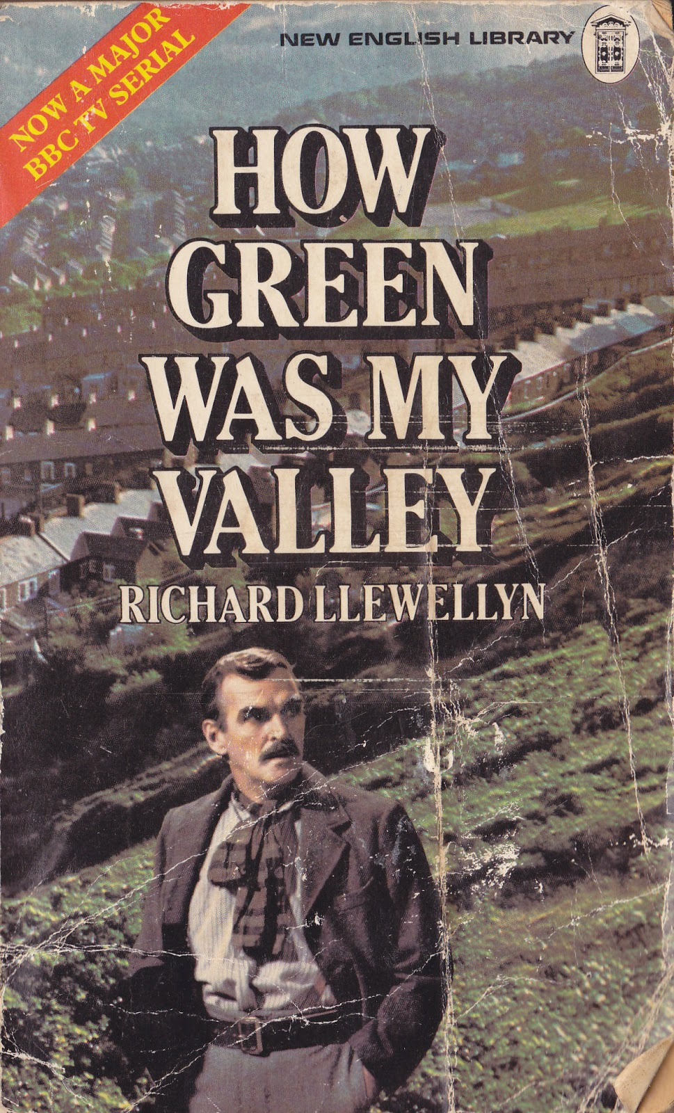 how green was my valley Watch online full movie how green was my valley (1941) for free at the turn of the century in a welsh mining village, the morgans, he stern, she gentle, raise coal-mining sons and hope their.