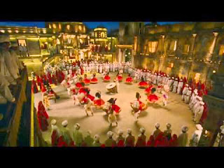 songs download bollywood hindi mp3 latest video songs