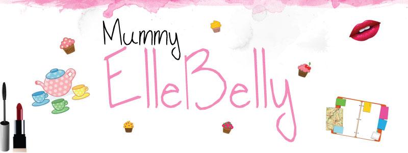 Ellebelly
