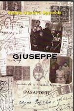 Giuseppe - (edición española) - N. G. Specchia