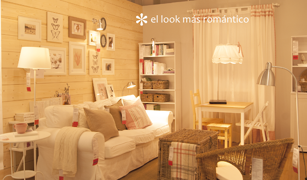 Tunear mueble de bano decorar tu casa es - Tunear muebles ikea ...