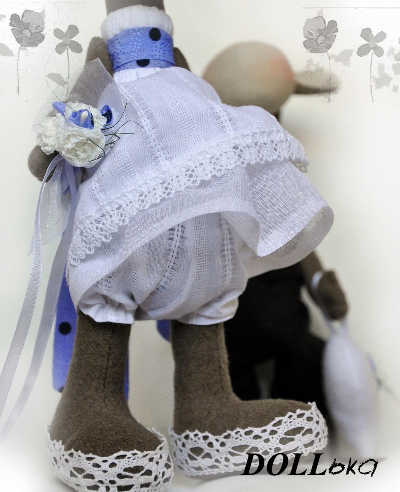 обезьянки текстильные игрушки ручной работы