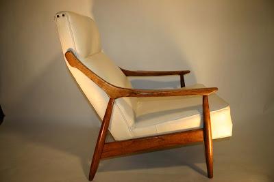 cercis hans wegner lounge chairs. Black Bedroom Furniture Sets. Home Design Ideas