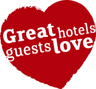 Holiday Inn Express Amp Suites Warrenton Va Great Hotels