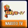 Naruto TV Live Streaming