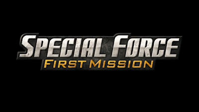 Special Force First Mission 1.1 Apk Full Version Data Files Download-iANDROID Games