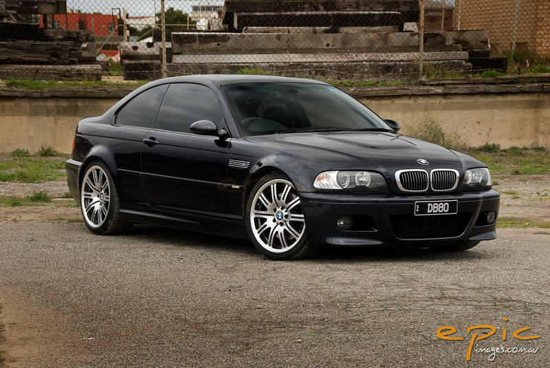 Cars wallpapers12 bmw m3 cars wallpapers bmw m3 e46 wallpaper voltagebd Choice Image