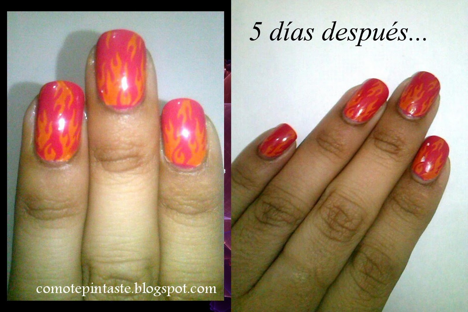 Top Coat Gel Esencia Vital