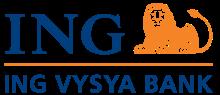 Vysya bank home loan