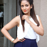 Parul Yadav Photos at South Scope Calendar 2014 Launch Photos 252892%2529