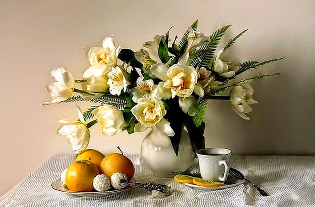 lienzos-de-flores-bonitas