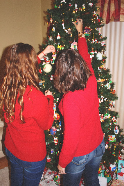 cute blog christmas pictures