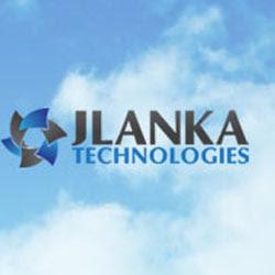 J Lanka Technologies