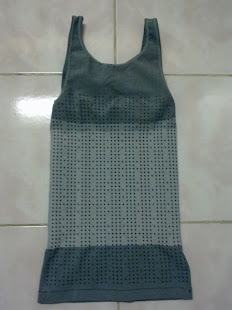 BHGN DLM ( BACK) ZIRANA 3 IN 1