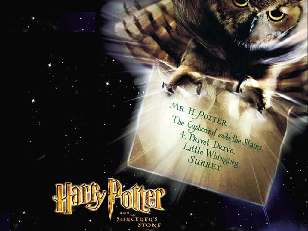 Fantastic Wallpaper Harry Potter Letter - Hedwig_Letter  Picture_604334.jpg