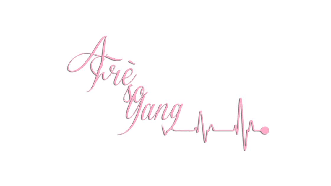 A Frè So Yang