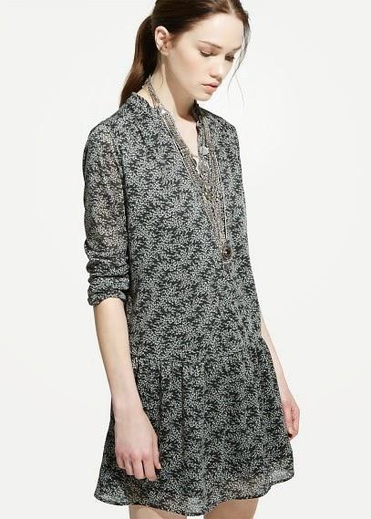Mango 2015 Elbise Modelleri çiçekli elbise, tüllü elbise, kısa elbise, günlük elbise, yaza özel