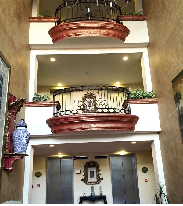 pretty_mexico_hotel