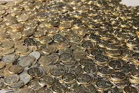 mencari bitcoin gratisan