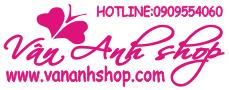 Shop quần áo, quần áo online, thời trang nữ