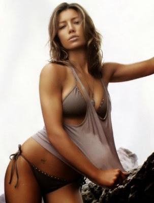 http://1.bp.blogspot.com/-8NcB_bBb188/UmunntwtsOI/AAAAAAAANMc/Ym4eu0YjYXI/s1600/Jessica+Biel.jpg
