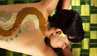 Tips Merawat Tubuh Untuk Wanita Karir