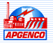 Latest APGenco Government jobs Notification Recruitment 2013 www.apgenco 2013