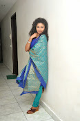 Vishnu Priya latest Glamorous Photo shoot-thumbnail-4