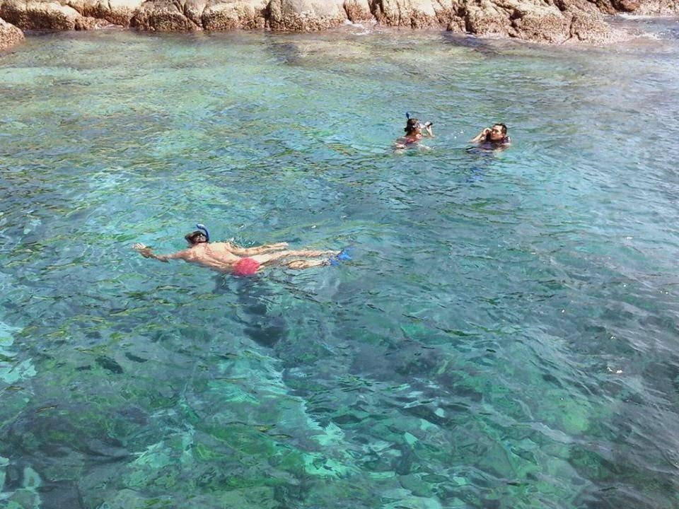 Premium Racha Yai Day Trip, Easy Day Thailand