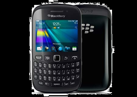 BlackBerry Curve 9220, bb curve, bb 9220